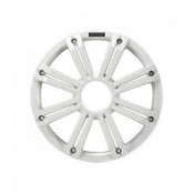 SUBWOOFER GRILL (2)