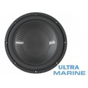 SUBWOOFERS 12'' (4)