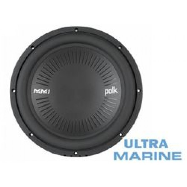 SUBWOOFERS 12'' (5)