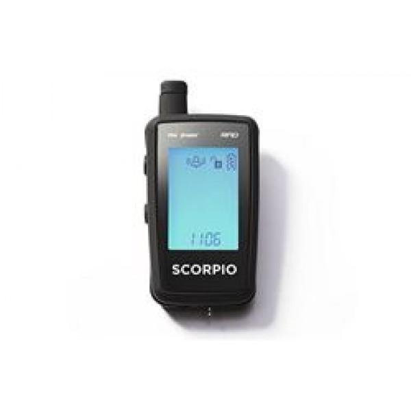 SCORPIO SRX-950