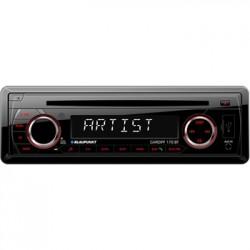 BLAUPUNKT CARDIFF 170BT, MP3, Bluetooth, RDS