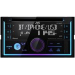 KW-R930BT RADIO/CD/USB