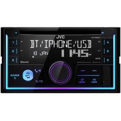 KW-R930BT RADIO/CD/USB