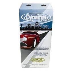 DYNAMAT SUPERLITE D-10612